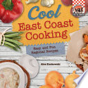 Cool East Coast Cooking