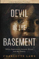 Devil in the Basement