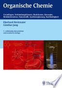 download ebook organische chemie, 7. vollst. Überarb. u. erw. auflage 2012 pdf epub
