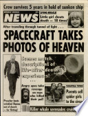 May 10, 1988