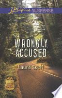 Accused [Pdf/ePub] eBook