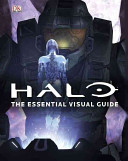 Halo Video Game Franchise Halo This Guide Explores