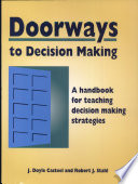 Doorways To Decision Making