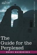 download ebook guide for the perplexed pdf epub