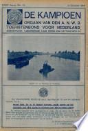 Oct 9, 1914