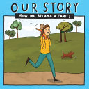 OUR STORY 015SMSD1 Book PDF