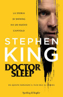 Doctor Sleep. Ediz. italiana Pdf/ePub eBook