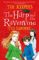 Ebook The Harp and the Ravenvine Epub Ted Sanders Apps Read Mobile