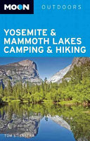 Yosemite and Mammoth Lakes Camping and Hiking