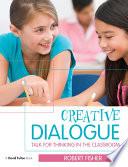 Creative Dialogue