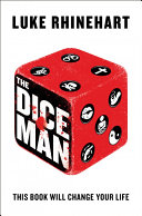 The Dice Man : ...