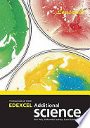 The Essentials of GCSE Edexcel Additional Science