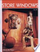 illustration Store Windows 13