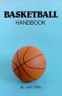 Basketball Handbook