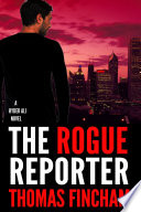 The Rogue Reporter  Hyder Ali  2