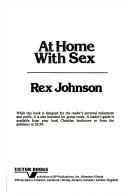 At home with sex