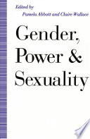 Gender Power And Sexuality