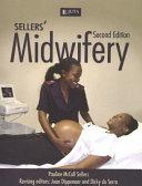 Sellers Midwifery