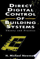 Direct Digital Control of Building Systems