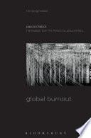 Global Burnout