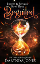 Beguiled Book PDF