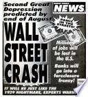 Jun 22, 1999