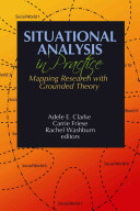 Situational Analysis In Practice