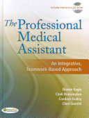 Pkg  Prof Med Asst and Prof Med Asst Wkbk and MA Notes 2e and Tabers 21st Index and ACTIVSim