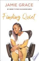 Book Finding Quiet