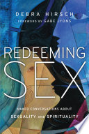 Redeeming Sex