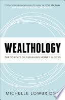 Wealthology