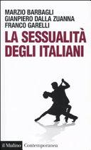 La sessualit   degli italiani
