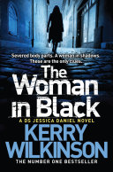 download ebook the woman in black pdf epub