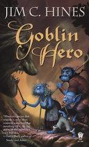 A Tale Of Two Goblins Pdf/ePub eBook
