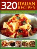 The Italian Cook