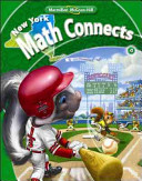 NY Math Connects  Grade 4  Student Edition