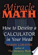 Miracle Math