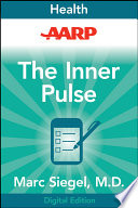 Aarp The Inner Pulse