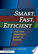 Smart  Fast  Efficient