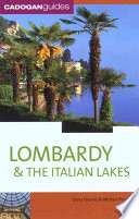Lombardy   the Italian Lakes