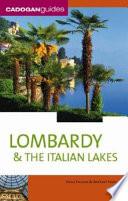 Lombardy   the Italian Lakes