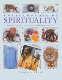 The Encyclopedia of Spirituality