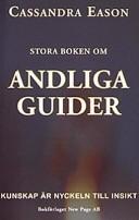 Stora boken om andliga guider