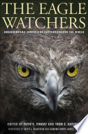 The eagle watchers Glimpse Of A Distant Eagle Instantly Becomes A