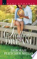 A Stallion Dream