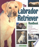 The Labrador Retriever Handbook : behavior