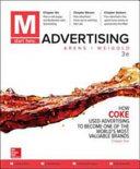 M: Advertising