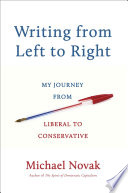 Writing from Left to Right
