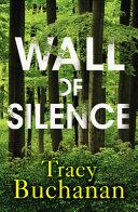 Wall of Silence Book PDF