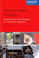 Framing Immigrant Integration